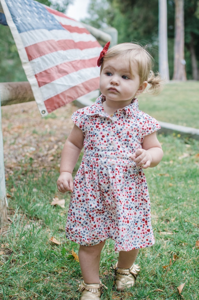 fourth of july_A Little Delight_Blair_Nicole_Photography-11