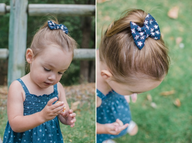 fourth of july_A Little Delight_Blair_Nicole_Photography-14