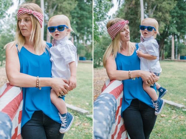 fourth of july_A Little Delight_Blair_Nicole_Photography-15