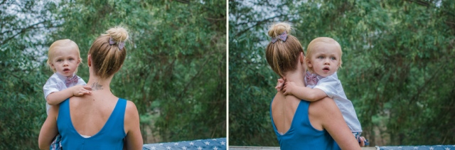 fourth of july_A Little Delight_Blair_Nicole_Photography-16