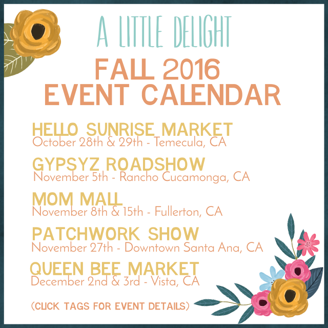 fall-2016-events